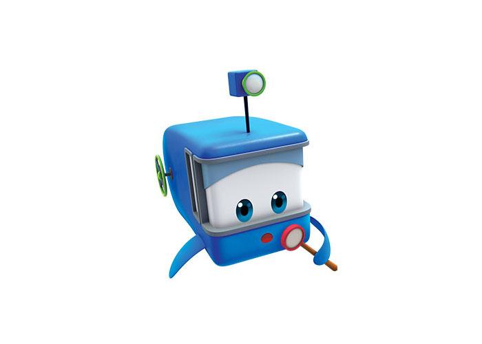 Марин и Его Друзья Подводные Истории игры